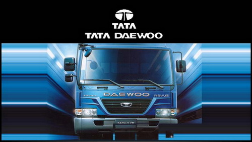 tata motors aquisation of daewoo commercial Tata motors – india aquisation of daewoo commercial vehicles company- korea the case examines the first-ever overseas acquisition by an indian automobile companyit gives a details of the acquisition of daewoo commercial vehicles plant by tata motors, world's sixth largest commercial vehicle manufacturer.